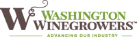 WAWWG - 2018 Washington Winegrowers Convention & Trade Show