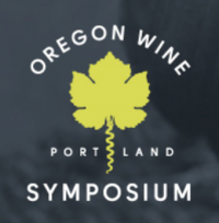 The Oregon Wine Symposium 2018