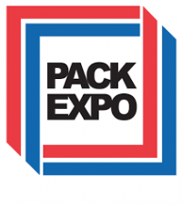 Della Toffola Group at Pack Expo 2019