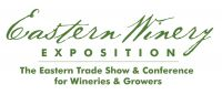 Della Toffola Group at Eastern Winery Exposition 2020