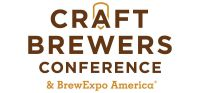 Della Toffola Group at Craft Brewers Conference 2020